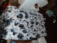 Instant dress